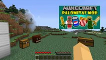minecraft mods five nights at freddys