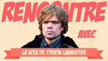 Tyrion Lannister règle ses comptes (Game of Thrones) - Les Aventures de Justin #19