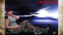 voila extrais de nouveux album de cheba sabah 2015 BY DééjééY HABiBoO
