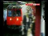 July 7th London Bombing CCTV