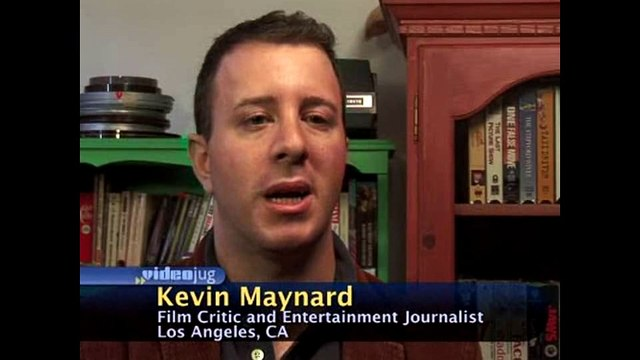 Who are the most influential film critics today?: Famous Movie Critics