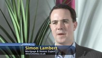 How will my deposit affect my mortgage?: Mortgage Deposits