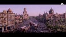 Fifi - Bombay Velvet - HD Video Song - Ranbir Kapoor I Anushka Sharma