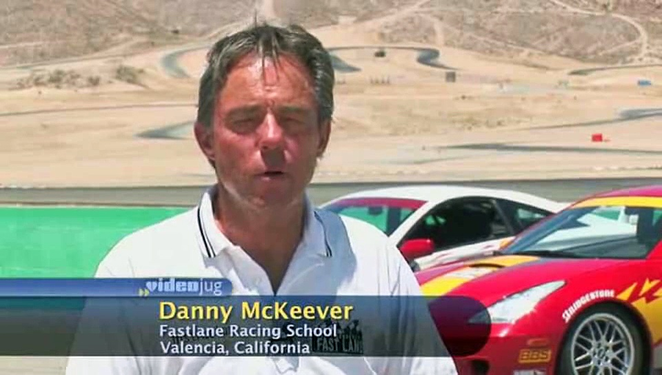 How does a racing uniform protect a driver?: Auto Racing Safety Features