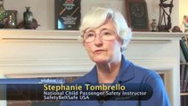 How can I find out if my child safety seat has been recalled?: Child Car Safety Seats