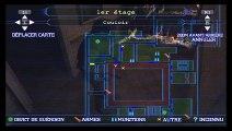 REDFIELD joue à Resident Evil : Outbreak (11/04/2015 13:31)