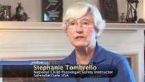 """What is a """"convertible child safety seat""""?: Rear-Facing Infant Seats"""