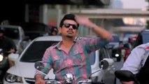 Jawani Phir Nahin Aani Official Trailer in HD