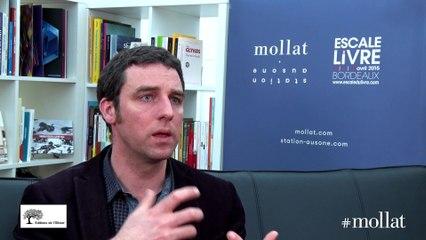 Vidéo de Olivier de Solminihac