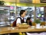 Ayumi Hamasaki - drama 1995