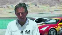What are the rules dealing with the car's tires?: NASCAR Racing Rules