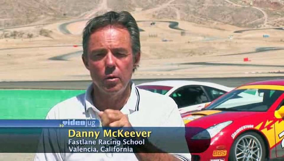 What does a yellow flag mean in auto racing?: Auto Racing Flag Rules