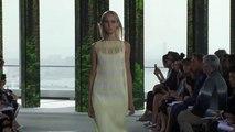 Hugo Boss 2015 Spring/Summer   New York Fashion Week   C Fashion