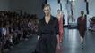 Jason Wu 2015 Spring/Summer   New York Fashion Week   C Fashion