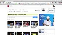 Open Youtube In Pakistan - video dailymotion