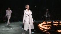Roberto Cavalli 2014 Fall Winter | Milan Fashion Week | C Fashion