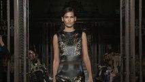 Felder Felder 2014 Fall Winter   London Fashion Week   C Fashion