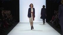 Holy Ghost 2014 Fall Winter | Berlin Fashion Week | C Fashion