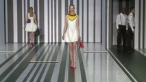 Anya Hindmarch 2014 Fall Winter   London Fashion Week   C Fashion