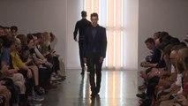 Diesel Black Gold Men 2014 Spring Summer | Milan Men's Fashion Week | C Fashion