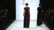 Balagans, David Andersen, Indra Salcevica 2014 Fall Winter | Berlin Fashion Week | C Fashion
