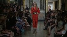 Emilio Pucci 2014 Spring Summer | Milan Fashion Week | C Fashion