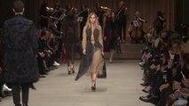 Burberry Prorsum 2014 Fall Winter   London Fashion Week   C Fashion