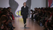 Tsumori Chisato 2014 Fall Winter | Paris Fashion Week | C Fashion