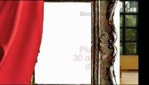 Archive - Et si vous veniez découvrir Bercy