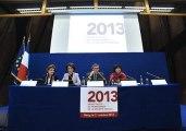 Archive - Projet de loi de financement de la Sécurité sociale pour 2013