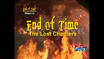 End Of Time ''The Lost Chapters'' Chapter 2, 11th-April-2015