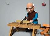 So Sorry  - Aaj Tak - So Sorry- Narendra Modi and Lal Krishna Advani