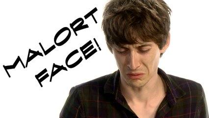 Malort Face: Is Jeppson's Malört Liquer The Worst Drink Ever?