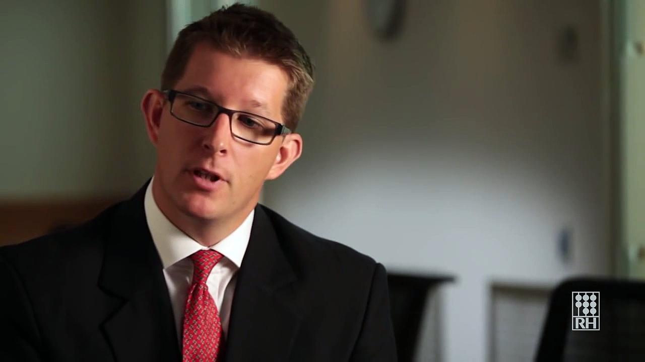 IT jobs employment outlook in Australia   Robert Half Technology Recruitment