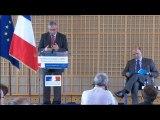 Archive - Le nouvel Espace unique de paiement en Euro « SEPA »