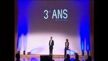 Archive - Quatrième édition des Objets de la nouvelle France industrielle (ONFI) - 25/06/2013 - Cuisine numérique