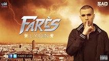 Rap Francais 2013 - Fares - L.Y.O.N - Nouveauté exclu Label LGB - Hip Hop mouvement rap music