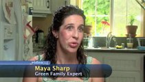 How can I make my parties and events more green?: How To Make Your Parties And Events More Green