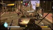 Driver: San Francisco | Mercedes SLR McLaren Chase Gameplay [Xbox 360 | PS3 | PC] [HD]