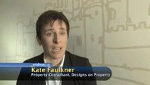 How much will a letting agent charge?  Letting Agents