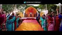 Official 'Neelanand' HD Video Song - Dharam Sankat Mein - New Bollywood Songs 2015 - Video Dailymotion