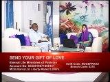 Winning Souls (Warris Zafar + Sana) 12-07-2012 Ep 206_2.mpg