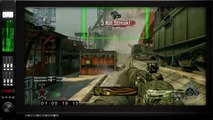 IGN Rewind Theater - Call of Duty: Black Ops Multiplayer - Rewind Theater