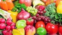 5 GMO Myths Busted