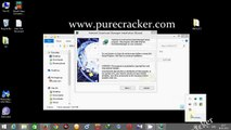 Internet Download Manager IDM 6.23 Build 7 Crack Patch Keygen olxsoftwares.com