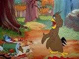 Looney Tunes - Charlie le Coq et Hennery le Faucon