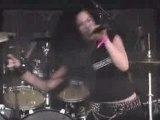 Evanescence - Everybodys Fool (Live 2003