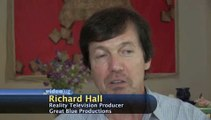 How are 'reaction shots' used in reality TV editing?: Reality TV Editing