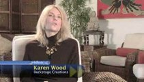 How can I create celebrity gift bags?: My Own Celebrity Red Carpet Event