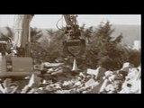 GREAT LAKES Film DOCUMENTAIRE REPORTAGE CINEMA LITTERATURE EDITION INDUSTRIE PARIS VAL D'OISE 75 95